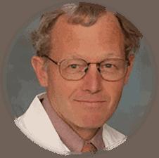 Tlenoterapia Hiperbaryczna Dąbrowa Górnicza
