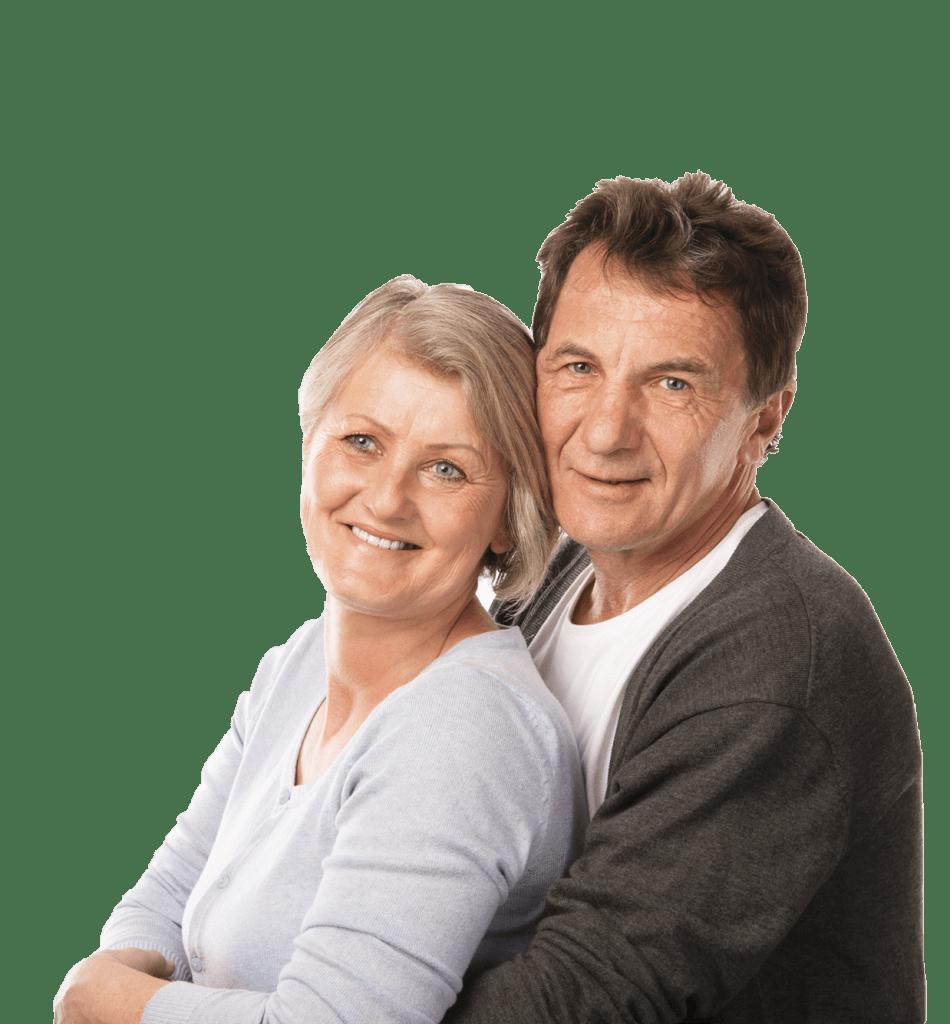 Hiperbaryczna Tlenoterapia Dąbrowa Górnicza SENIORZY